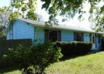 Foreclosed Home in ASHLEY RD, Ashley, OH - 43003