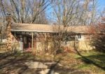 Foreclosed Home in FANCHER RD, Westerville, OH - 43082