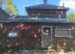 Foreclosed Home in E CENTRAL AVE, Delaware, OH - 43015