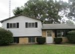 Foreclosed Home en SHREWSBURY ST, Holland, OH - 43528