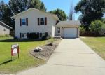 Foreclosed Home in N STANLEY DR, Bismarck, ND - 58504