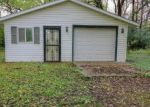 Foreclosed Home in ELM ST, Kindred, ND - 58051