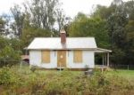 Foreclosed Home in PRIMITIVE BAPTIST CHURCH RD, Sandy Ridge, NC - 27046