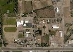 Foreclosed Home en N BERGIN LN, Bloomfield, NM - 87413