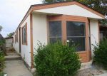 Foreclosed Home en STREAM ST NE, Albuquerque, NM - 87113