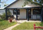 Foreclosed Home en N 1ST ST, Melrose, NM - 88124