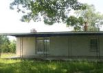 Foreclosed Home in FISH HAWK LN, Steelville, MO - 65565