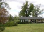 Foreclosed Home in SPITZER DR, Parma, MO - 63870
