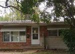 Foreclosed Home en RADFORD DR, Florissant, MO - 63031
