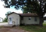 Foreclosed Home en W 4TH ST, Dixon, MO - 65459