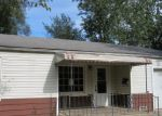 Foreclosed Home en E NORTH ST, Springfield, MO - 65803