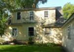 Foreclosed Home in 5TH ST S, Saint James, MN - 56081