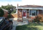 Foreclosed Home en BARBARA ST, Roseville, MI - 48066