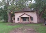 Foreclosed Home en WALTON AVE SW, Grand Rapids, MI - 49548
