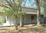Foreclosed Home en CYCLONE RD, Otter Lake, MI - 48464
