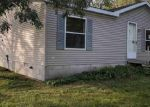 Foreclosed Home in S HAWKINS RD, Reed City, MI - 49677