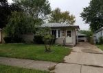 Foreclosed Home en ELDORADO ST, Clinton Township, MI - 48035