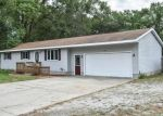 Foreclosed Home in MACARTHUR RD, Muskegon, MI - 49442