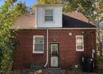 Foreclosed Home in STRATHMOOR ST, Detroit, MI - 48235