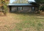 Foreclosed Home in DORA DR, Lancaster, KY - 40444