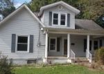 Foreclosed Home in PADGETT ST, Corbin, KY - 40701