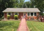 Foreclosed Home in DAWKINS RD, La Grange, KY - 40031