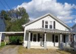 Foreclosed Home in AUXIER AVE, Paintsville, KY - 41240