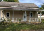 Foreclosed Home in S POPLAR ST, Brownstown, IN - 47220