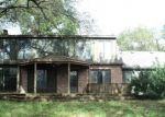 Foreclosed Home in SW 36TH ST, Halstead, KS - 67056
