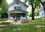 Foreclosed Home in S STATE ST, Sac City, IA - 50583