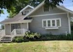 Foreclosed Home in W HARRIS ST, Manly, IA - 50456