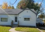 Foreclosed Home in N COURT ST, Ottumwa, IA - 52501