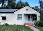 Foreclosed Home in MCDOUGAL ST, Indianapolis, IN - 46203