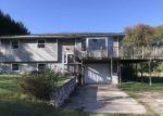 Foreclosed Home en E STATE ROAD 4, La Porte, IN - 46350