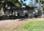 Foreclosed Home in W MONTANA AVE, Homedale, ID - 83628