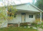 Foreclosed Home in EL RIO DR, Priest River, ID - 83856