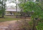 Foreclosed Home en BRADFORD RD, Ray City, GA - 31645