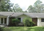 Foreclosed Home en WILLIAMS PL SE, Darien, GA - 31305