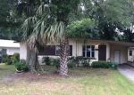 Foreclosed Home en BRASQUE DR, Jacksonville, FL - 32209