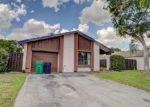 Foreclosed Home en SW 108TH STREET CIR, Miami, FL - 33186