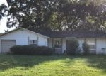 Foreclosed Home en DORCHESTER RD, Lakeland, FL - 33809
