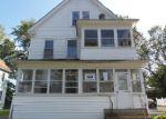 Foreclosed Home en ADAMS ST, East Hartford, CT - 06108