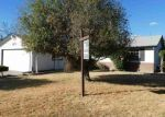 Foreclosed Home en GLEN CT, Atwater, CA - 95301