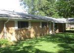Foreclosed Home en E HEMPSTEAD ST, Hope, AR - 71801