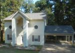 Foreclosed Home en ROSEWOOD CIR, Malvern, AR - 72104