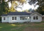 Foreclosed Home in HIGHWAY 21 S, Frisco City, AL - 36445