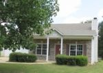 Foreclosed Home in CANDLE BROOK LN, Bessemer, AL - 35022
