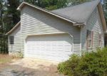 Foreclosed Home en S DOC CROOK RD, Reynolds, GA - 31076