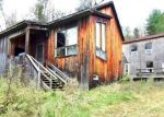 Foreclosed Home in ZDON RD, Montpelier, VT - 05602