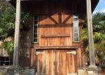 Foreclosed Home in MEMORIAL DR, Nicholson, GA - 30565